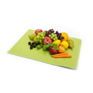 PRESTO zöldség- és gyümölcscsepegtető, 51 x 39 cm