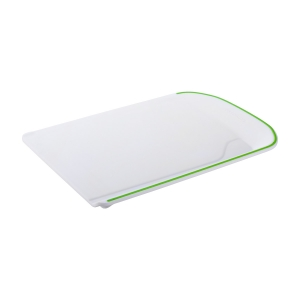 Chopping board VITAMINO