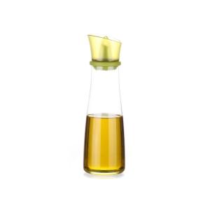 Aceitera VITAMINO 250 ml