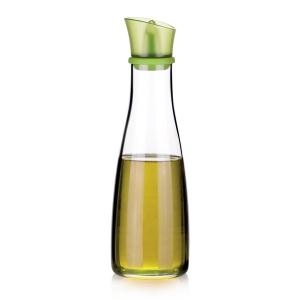 Aceitera VITAMINO 500 ml