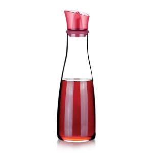 Frasco para vinagre VITAMINO 500 ml