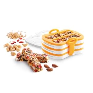 Prensa p/ barras nutritivas TESCOMA DELLA CASA