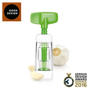 Garlic press HANDY