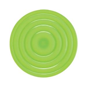 Base para jarro TEO 18 cm