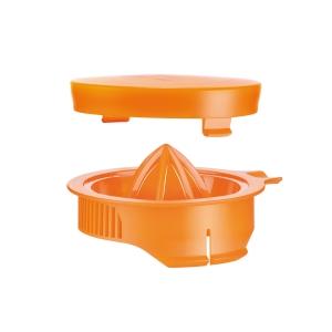 Espremedor para jarro TEO 2.5 l