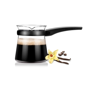 Bricco per caffè alla turca TEO 0.5 l