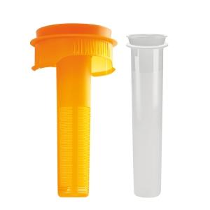 Infusor e refrigerador para jarro TEO 2.5 l