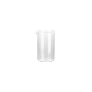 Náhradní skleněná nádoba pro konvici TEO 0.6 l (646632)