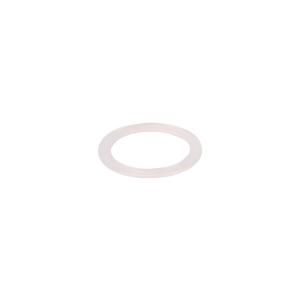 Silikonové těsnění PALOMA, 3 šálky