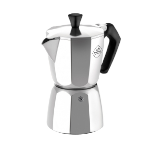 Coffee maker PALOMA, 6 cups