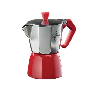 Coffee maker PALOMA Colore, 3 cups