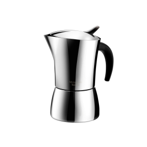 Coffee maker MONTE CARLO, 2 cups