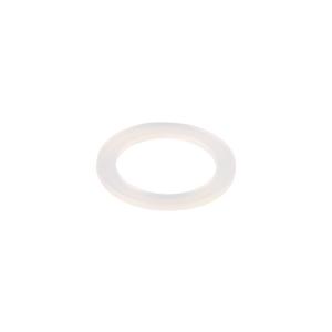 Silikonové těsnění MONTE CARLO, 2 šálky