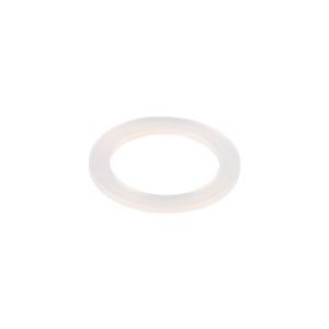 Silikonové těsnění MONTE CARLO, 4 šálky