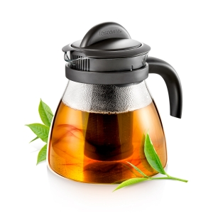 Tea maker MONTE CARLO 1.5 l, with infuser