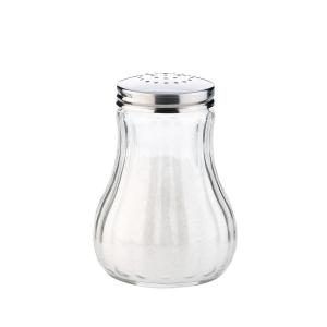 Cukřenka CLASSIC 250 ml