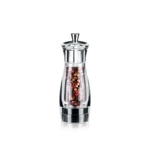 Pepper mill VIRGO 14 cm