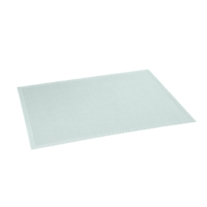 Platzset FLAIR STYLE 45x32 cm, azurblau