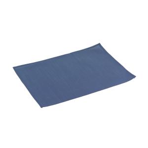 Prostírání FLAIR CLASSIC 45x32 cm, švestková