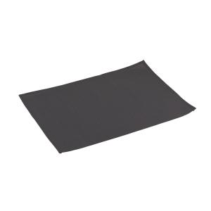 Prostírání FLAIR CLASSIC 45x32 cm, sépiová