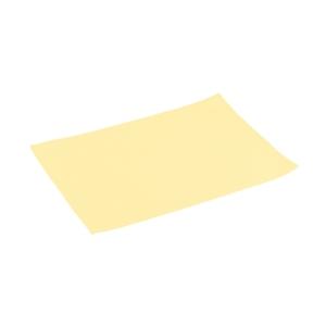 Tovaglietta americana FLAIR LITE 45x32 cm, vaniglia