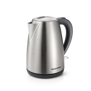 Electric kettle GrandCHEF 1.7 l