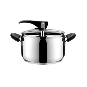 Pressure cooker MAGNUM 5l