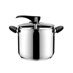 Pressure cooker MAGNUM 7l