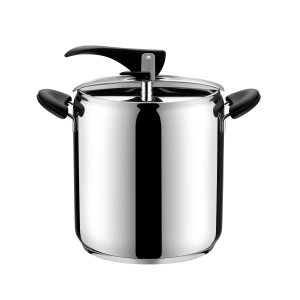Pressure cooker MAGNUM 8,5l