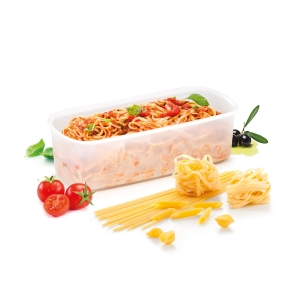 Cuece pasta PURITY MicroWave
