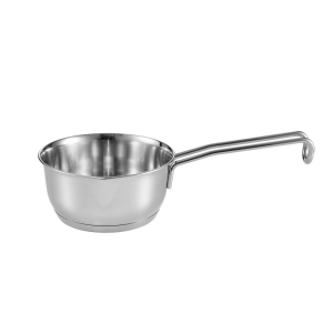 Saucepan GrandCHEF ø 16 cm, 1.25 l