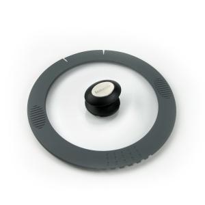 Poklice SmartCOVER, ø 20 cm