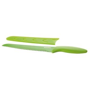 PRESTO TONE tapadásmentes kenyérvágó kés 20 cm