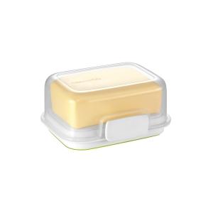 Butterdose FreshZONE