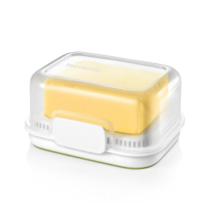 Table butter dish FreshZONE