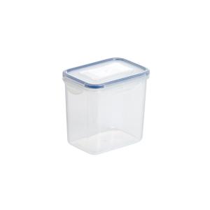 Caixa FRESHBOX 0.9 L, alta