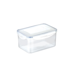 Caixa FRESHBOX 0.9 l, funda