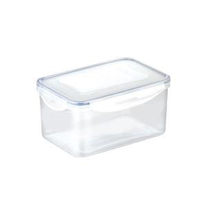 Contenitore FRESHBOX 2.4 l, fondo