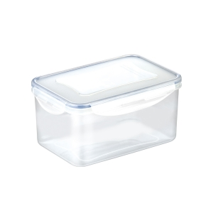 Contenitore FRESHBOX 3.5 l, fondo