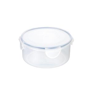 Caixa FRESHBOX 0,4 l, redonda