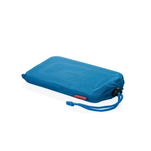 Gel pack COOLBAG, with protective sleeve