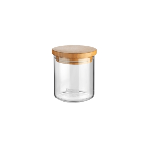 Food jar FIESTA 0.5 l