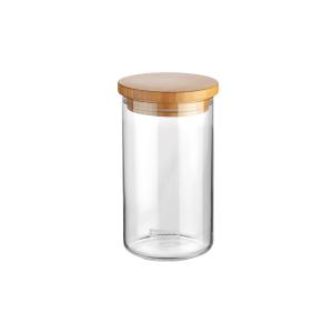 FIESTA élelmiszertároló doboz, 0.8 l