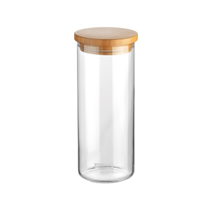 Food jar FIESTA 1.4 l