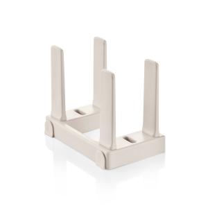 Extensão para o suporte de frigideiras FlexiSPACE 92 x 148 mm