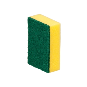 Esfregão CLEAN KIT, 5 pcs, extra resistente