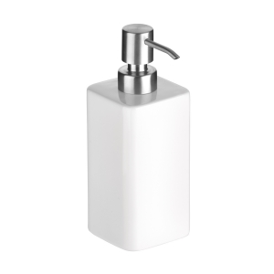 Dispenser per sapone / detergente ONLINE 350 ml