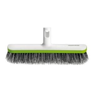Bodenschrubber ProfiMATE, Reinigungsgerät