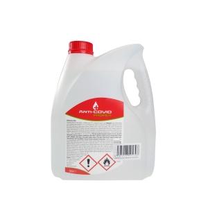 Anti-COVID fertőtlenítő spray 3000 ml
