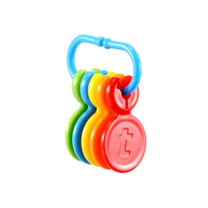 Gettoni per carrello SHOP!, 5 pz